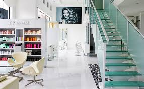 Interior Design For Ladies Beauty Parlour Top 10 Of Best Beauty Salons In Tbilisi Georgia