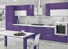 kitchen furniture images best 25 purple kitchen furniture ideas on purple