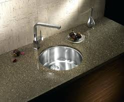 Blanco Kitchen Faucets Canada Sinks Blanco Kitchen Sinks Reviews Sink Strainer Metallic Gray