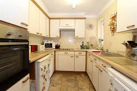 1 Bedroom Flat Wolverhampton 1 Bedroom Apartment Flat Apartment For Sale In Pendene Court 253
