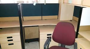 Furnished Office Space In Hsr Layout Bangalore Fully Furnished Office Space For Rent In South Bangalore