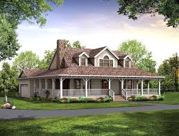 family house floor plan slyfelinos com home plans ideas lively