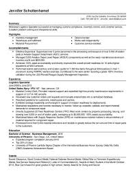 100 cover letter for inventory specialist aplia online homework