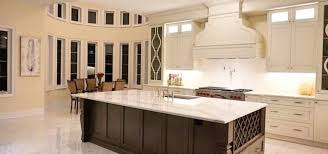 solid wood kitchen cabinets canada solid canadian maple custom cabinets with cambria