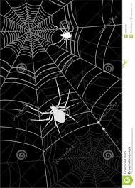 halloween phone background spiderweb background royalty free stock photos image 33013918