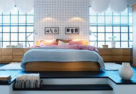 Creative Ways To Organize Your Bedroom Here U0027s How To Organize Your Way To A More Creative You Brit Co