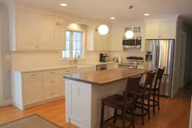 quality kitchen cabinetry in nh custom cabinets new hampshire