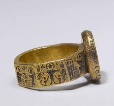 marriage rings wedding ring