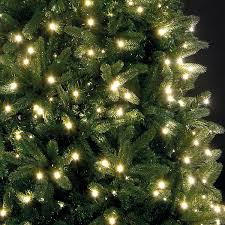 6ft pre lit christmas tree pre lit christmas trees fascinating ideas for indoors and outdoors