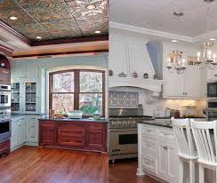 ceiling tin ceiling tile frames mirrors bulletin boards home