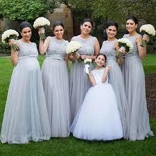 silver bridesmaid dresses bridesmaid dresses tagged silver bridesmaid dresses charmingdressy