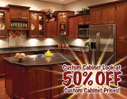 closeout kitchen cabinets montreal download page best 42 best discount cabinets images on pinterest cheap cabinets