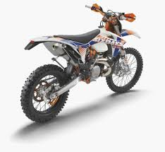 for sale u2014 ktm 250 exc f six days special 2007 model motorcycles