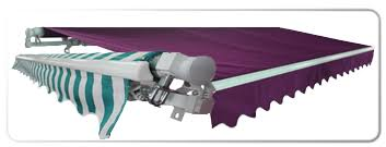 Aleko Awning Reliable Online Shop For All Aleko Products Aleko