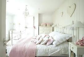 idee deco chambre romantique interieur de la maison blanche deco style romantique decoration