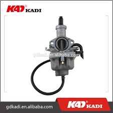 pz26 carburetor pz26 carburetor suppliers and manufacturers at