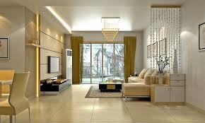 Best Living Room Decorating Ideas Designs Housebeautifulcom - Interior decoration of living room