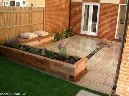 new decking designs for small gardens interior design for home