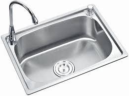 Kitchen Sinks Discount by Kitchen Sinks Wholesale Kitchen Sinks Wholesale Suppliers And