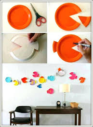 home made decoration things decoration things for home ation homemade decoration ideas