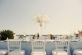 Wedding Coordinator Job Description Wedding Planning U0026 Event Planning Table 6 Productions