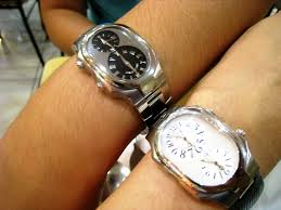 wristwatches enteng c u201d u0027s munchtime page 7