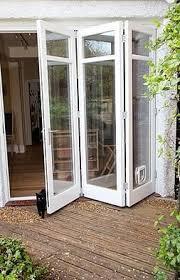 Cat Flap Patio Door Front Door Curb Appeal Ideas Search Interior Barn Doors