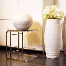 Modern Flower Vase Arrangements Vases Design Ideas Modern Decorative Vases Large Flower Vases