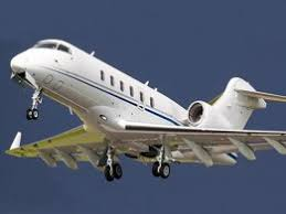 Long Range Jet Jet Charter St Andrews Private Jet Charter Service Luxury Jet Airplane Hire Book Flights