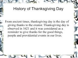 why is thanksgiving celebrated 28 images thanksgiving in 2017