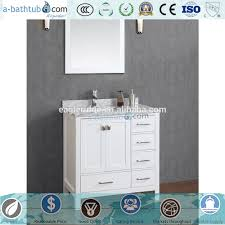 spanish bathroom vanity spanish bathroom vanity suppliers and
