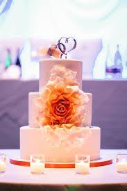 92 Best Wedding Cakes Images On Pinterest Wedding Cake Wedding