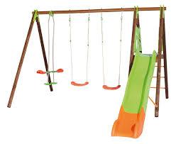 siège balançoire bébé portique balançoire akéo siège bébé baby k portiques et
