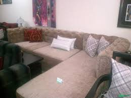 Chesterfield Sectional Sofa 6 Seater Chesterfield Sectional Home Furniture And Décor