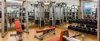 fitness and wellness aulani hawaii resorts u0026 spa