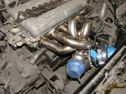 jm lexus parts extreme psi your 1 source for in stock performance parts