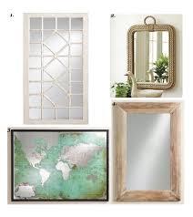 design picks for your foyer