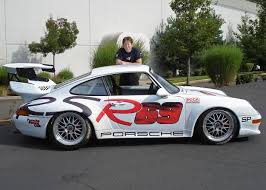 old porsche race car pca club racing will have run group at rennsport reunion v