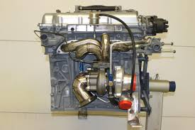 nissan maxima turbo kit y2kg20 u0027s build thread