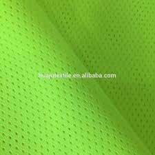 Halloween Tulle Fabric Mosquito Costume Mosquito Costume Suppliers And Manufacturers At