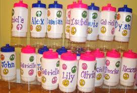 goody bag ideas treat bag ideas for adults gift bag ideas for kids birthday