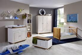 babyzimmer möbel set babyzimmer echtholz 100 images solide kinderzimmer aus