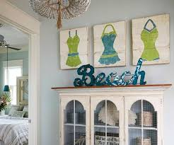 Home Decor Elegant by Elegant Home That Abounds With Beach House Decor Ideas Beach