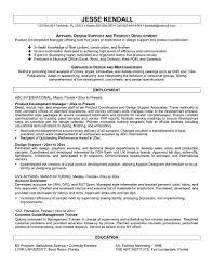 resume for exle fashion designer resume exle excel developer resume culinary
