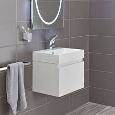 Bathroom Sink Cabinets Storage  Furniture Bathstore - Bathroom basin with cabinet