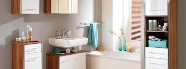 steel bathroom accessories soap dish and towel rack manufacturer