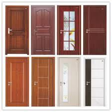 bedroom door design bedroom doorwood bedroom door designswood