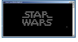 star wars cmd hack 6 steps