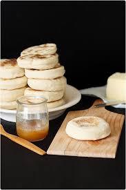 recette de cuisine anglais muffins anglais recette viennoiseries et recette sucrée