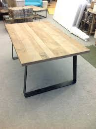 Oak Dining Table Bench Dining Table Old Oak Dining Table Solid Oak Dining Table Round